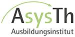 AsysTh-Ausbildungsinstitut Logo